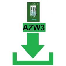 Finding-Aaron-AZW3-300dpi